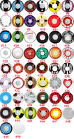 halloween contact lenses - Halloween contact lenses pairs arrive in days cosplay color contacts crazy contact lens Halloween fancy cosplay contact lenses