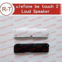 Wholesale ulefone be touch Loud Speaker Original Loud Speaker Buzzer Ringer Parts for ulefone be touch ulefone be touch Cellphone