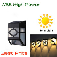 Cheap solar lights Best solar lights for garden
