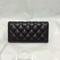 Cheap Handbags Best Wallet