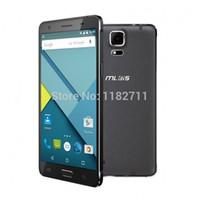mini camera video - Original Mlais M4 Note quot IPS OGS MTK6732 Quad Core Bit Android G LTE FDD Mobile Phone MP2GB RAM GB ROM