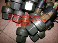 Wholesale Original Caterpillar Oil Pressure Sensor Switch CAT Pressure Transducer CP3 Free Shiping