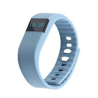 age suppliers - TW64 supplier Fitness Tracker Bluetooth Smartband Sport Bracelet Smart Band Wristband Pedometer For iPhone IOS Android PK Fitbit