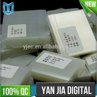 Wholesale 500pcs Oca Film um For Iphone Repair Broken Lcd Touch Screen For Iphone Lcd Digitizer Oca Laminato