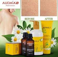 best skin repair cream - Best Treatment To Cure KERATOSIS PILARIS Chicken Skin Repair Remove Dead Skin Snow Whole Body Whitening Cream