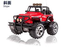 abs motor cars - buggy brinquedos truggy battery charging electric car remote control radio Vehicles for drift ABS material