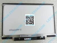 Wholesale LTN133AT09 R06 LTN133AT09 R06 Original brand new LCD LED PANEL LAPTOP SCREEN from lepus tech com