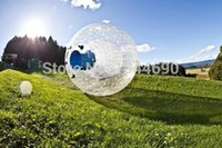 amazing spheres - Amazing price with inflatable zorb sphere cheap zorb balls for sale