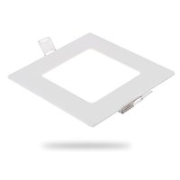 Wholesale 3w w w w w w w led panel light led lamp ceiling light downlight panel lamp warm white pure white