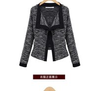 Cheap Women Cardigan coat Best Bamboo Fiber  Outerwear
