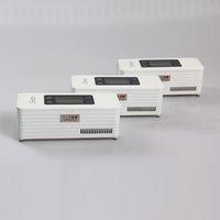 Wholesale Mini Insulin Fridge Micro Medical Insulin Cooler Battery Powered diabetic fridge cooler
