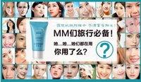 Wholesale Isolation sunscreen creams SPF30 genuine whitening anti UV waterproof outdoor refreshing body