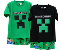 Cheap minecraft baby clothes Best 2015 baby clothes