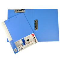Wholesale Business School Study Office Things A4 Folder Plastic Portfolio Documents Folders Sationary Paper Files