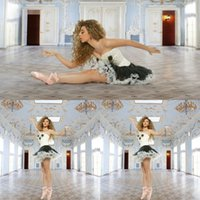 ballet petite - Myriam Fares Mini Prom Dresses Black and White Ballet Skirt Strapless Beaded A line Short Party Gowns