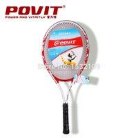 tennis racquets - PE Hot carbon fiber tennis racquet Training and competition tennis racket