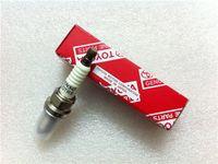 Wholesale OEM Denso Spark Plug Laser for Toyota Camry Avalon L RAV4 Corona L K20TR11