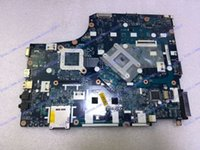 acer aspire ram - For Acer Aspire G P7YE0 LA P Rev Laptop Motherboard Ram Slot