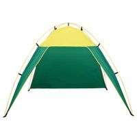 activities park - New Sunshade Tent Picnic Beach Park FIshing Sun Shelter Outdoor Activities Traveling Camping Hiking Sun Prevent Anti UV Cover