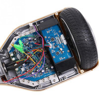 Wholesale electric scooter accessory electric scooter Motherboard balance Car Parts