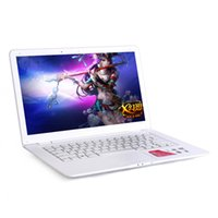amd processor notebook - 14 inch Laptop Computer Notebook Celeron Ghz Dual Core G RAM G HDD Windows M Webcam Mouse Free DHL