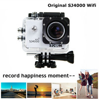buy camcorder from China through DHgate