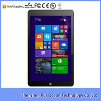 camera screen protector - Onda V961w inch Windows Tablet PC with cheap price and IPS Screen GB RAM GB ROM Dual Camera Built in G
