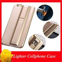 Cheap iphone lighter cases Best iphone hard cases