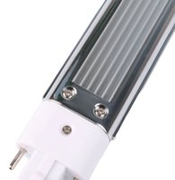 beauty nail bar - New Arrival Beauty Nail Dryers LED Lamps W Electronic Manicure Lamp Nail Bulb Led Light Bar Replaceable