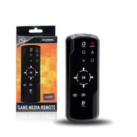 Cheap ps4 remote controller Best ps4 controller