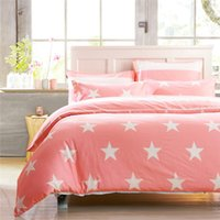 bedspreads for sale - Factory Direct Dropshipping New Arrival Duvet Cover Reactive Printing Bedspread Cotton Colchas Four Pieces Kit for Sale