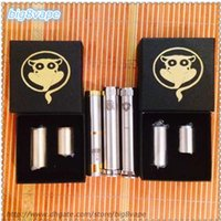Cheap (1pc free shipping)Cheapest 4nine mod nemesis mod king mod chiyou mod clone for our customer