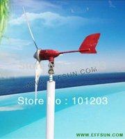 Wholesale Hot product w Wind Turbine v DC Small Windmill Wind Turbine Generators