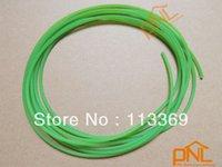 Wholesale 12 Feet mm Transmission Belt for Watchmaker Lathe
