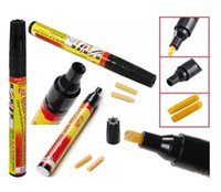 Wholesale High Quality Fix It Pro Clear Car Scratch Repair Remover Pen for Simoniz manufacturer Free DHL