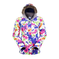 Cheap snowboard jacket Best Women Ski Jacket