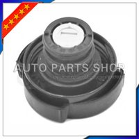 Wholesale auto parts RADIATOR EXPANSION TANK CAP For BMW E36 E46 E38 E39 E31 E53 SERIES