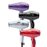 air wind power - Super Parlux Professional Hair Dryer High Power Strong Wind Safe Home Hair Ceramic Ionic Blower Salon Styling Tools For Business Trip