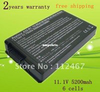 asus tablet series - Long time New NGA1B1001M NGA1B3000 A32 R1 Battery for ASUS R1 Series Tablet PC R1E R1F Laptop ma