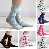 Cheap socks Best calcetines