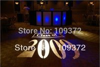 art projector - State of the art gobo projector lighting system for architectural lighting exhibition retail store amp