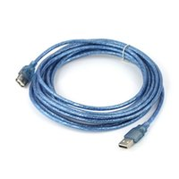 usb active extension cable - 16 ft M Active Male to Female USB Extension Cable