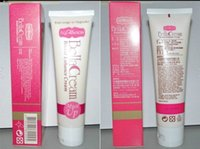 Wholesale Bella Natural Herbal Breast Enlargement Cream Bust Butt Enhancer gram cup Size Must up Enlargment Cream