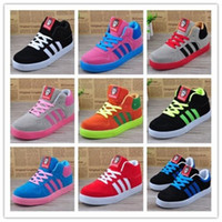 hip hop shoes - Men Women Sneaker Running Shoes Lover s Casual Shoes Hip hop Skateboard Shoes H7