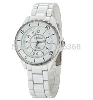 Cheap white watches Best back watch
