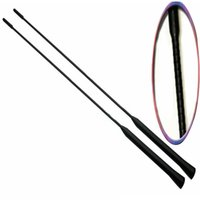 Wholesale New Hot quot Mast Whip Car Auto Radio Antenna Fit For BMW Z Mazda Toyota VW Jetta