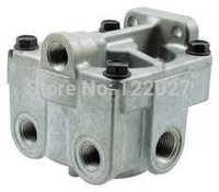 Wholesale relay valve KN28060