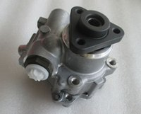 Wholesale New Power Steering Pump for BMW X5 L Engine