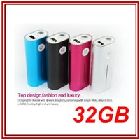 Cheap POWER bank voice recorder Best Digital Voice Recorder