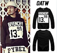 sweatshirts - Hotsale sweatshirts men Hoodies Sweats hoody hip hop thick men s clothing size s xxxl